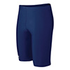 805014 - Speedo Endurance Men's Jammer