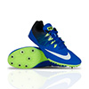 806554-413 - Nike Zoom Rival S 8 Men's Spikes