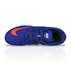 806554-484 - Racer Blue / Univ. Blue / Total Crimson