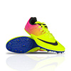 806554-999 - Nike Zoom Rival S Men's Spikes