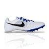 806555-100 - White / Racer Blue / Black