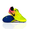 806555-999 - Nike Zoom Rival M 8 Men's Spikes
