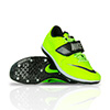 806561-300 - Nike High Jump Elite Track Spikes
