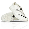 806561-001 - Nike High Jump Elite Track Spikes