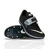 806561-002 - Nike High Jump Elite Track Spike