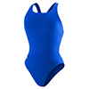 Speedo Youth Endurance Super Proback