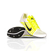 819164-107 - Nike Zoom Distance/ MD Track Spikes