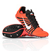 819164-801 - Nike Zoom D Track Spikes