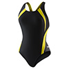 Speedo Taper Splice Youth