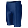 Speedo Solid Jammer Adult