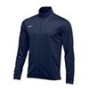 835571 - Nike Epic Men's Warm-Up Jacket
