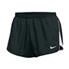 Nike Dry Challenger Men's 2 Short