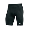 Nike Power Race Day Men's Half Tight