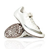 Nike Superfly Elite Racing Spikes