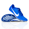 835997-411 - Nike Zoom Victory 3 Racing Spikes