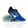 835997-413 - Nike Zoom Victory 3 Track Spikes