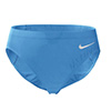 Nike Custom Race Day Women's Brief