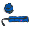 85203 - Water Ankle Weights 3 Lbs.