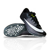 865633-017 - Nike Zoom JA Fly 3 Track Spikes