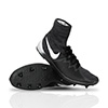 878804-001 - Nike Zoom Victory 4 XC Spikes