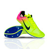 Nike Zoom D OC Men's Spikes