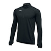 896691 - Nike Dry Element Men's 1/2 Zip