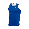 896822 - Nike Breathe Race Day Men's Singlet