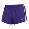 Nike Dry Short 2 Core Men's Short