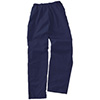Holloway Pacer Pant