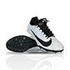 907564-005 - Nike Zoom Rival S 9 Track Spikes