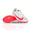 907564-101 - Nike Zoom Rival S 9 Track Spikes