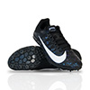 907564-003 - Nike Zoom Rival S 9 Track Spikes