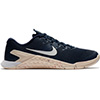 924593-402 - Nike Metcon 4 Women's Shoes