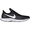 942855-001 - Nike Air Zoom Pegasus 35 Women's Shoes