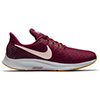 942855-606 - Nike Air Zoom Pegasus 35 Women's Shoes