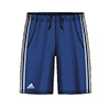 9702 - Adidas Basics CLIMALITE Pocket Short