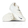 AA1204-002 - Nike Pole Vault Elite Spikes
