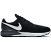 AA1636-002 - Nike Air Zoom Structure 22 Men's Shoes