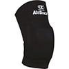 AB99 - Cliff Keen The Air Brace Knee Pad