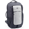 abp18 - Cliff Keen The Beast Backpack