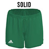 Adidas Custom T&F Men's Short