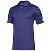ADI0304 - Adidas Game Mode Men's Polo