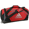 adib56 - Adidas Team Issue II Medium Duffel