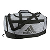 Adidas Defender III Duffel Medium