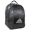 aditb16 - adidas Striker Team Backpack