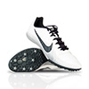 AH1020-005 - Nike Zoom Rival M 9 Men's Spikes