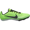 Nike Rival M 9 Women's Track Spike