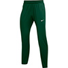 Nike Dry Element Women's Pants