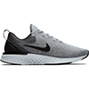AO9820-003 - Nike Odyssey React Women's Shoes