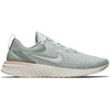 AO9820-009 - Nike Odyssey React Women's Shoes